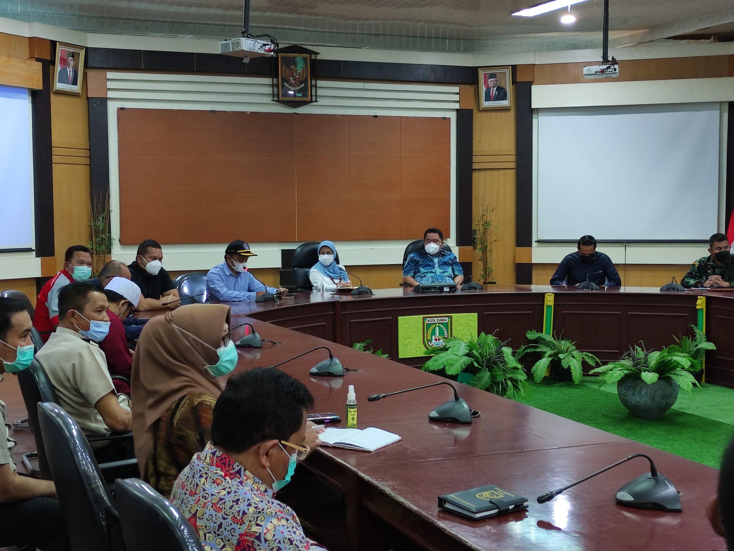 https://riauheadline.com/Maritim/Pemko-Dumai-Rakor-Persiapan-Kedatangan-Pekerja-Migra-Indonesia