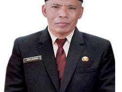 Kadisdik Riau Zul Ikram: PPDB SMA/SMK Se Riau Berjalan Lancar